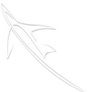Leosparq-logo-white