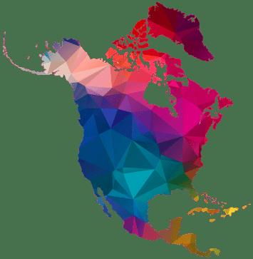 leosparq-map
