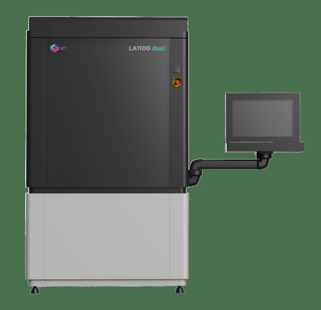 large-scale-3d-printer-commercial-3d-printer