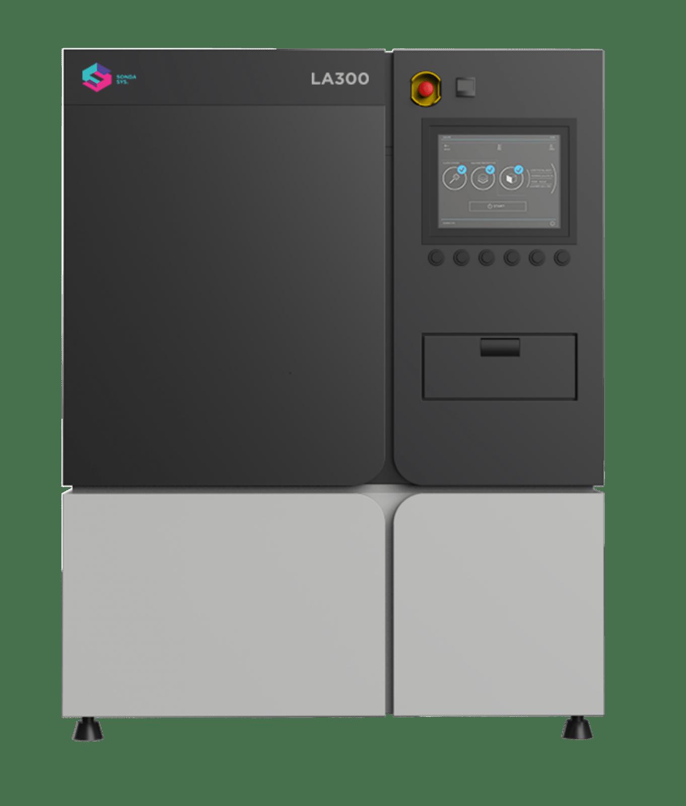 industrial-3d-printer-price-3d-printing-aerospace