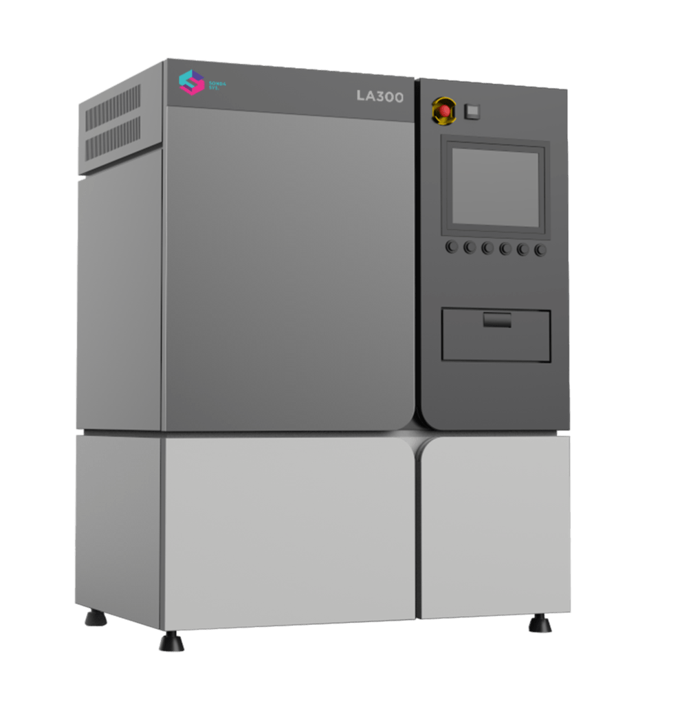 large-build-volume-3d-printer