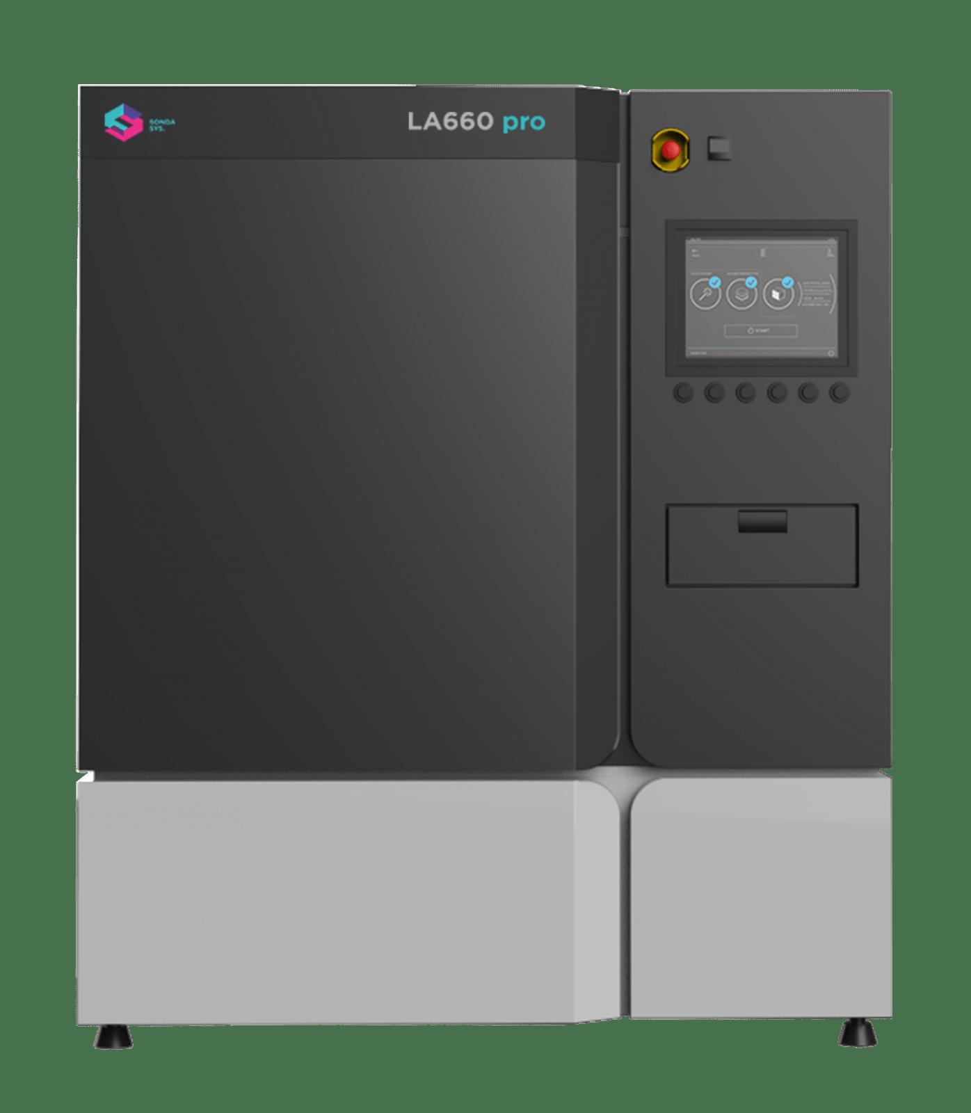 3d-printing-aerospace-large-bed-3d-printer