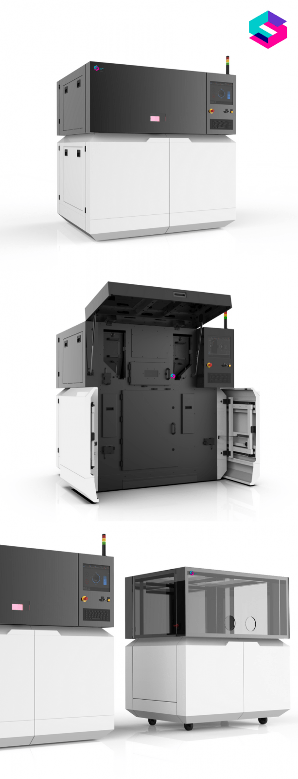 large-3d-printer-industrial-3d-printer