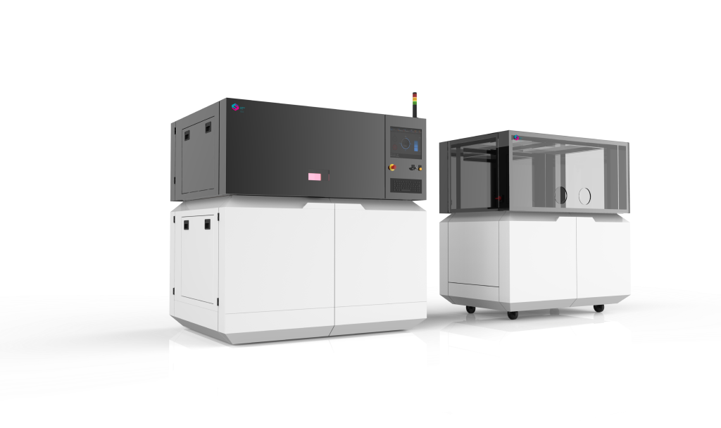 commercial-3d-printer